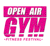 logo_open_air_gym