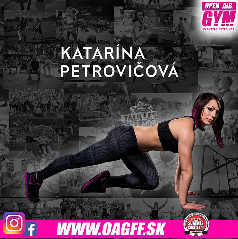 oagff-instruktor-katarina-petrovicova