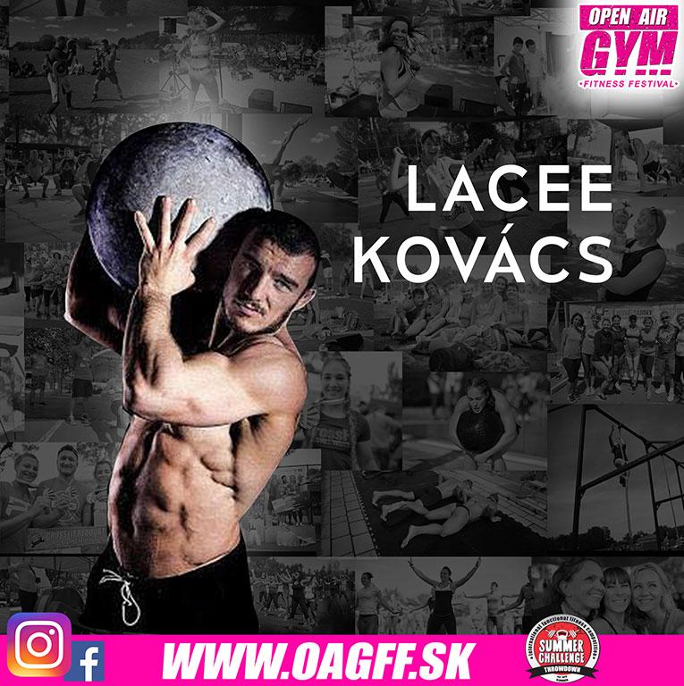 oagff-instruktor-lacee-kovacs