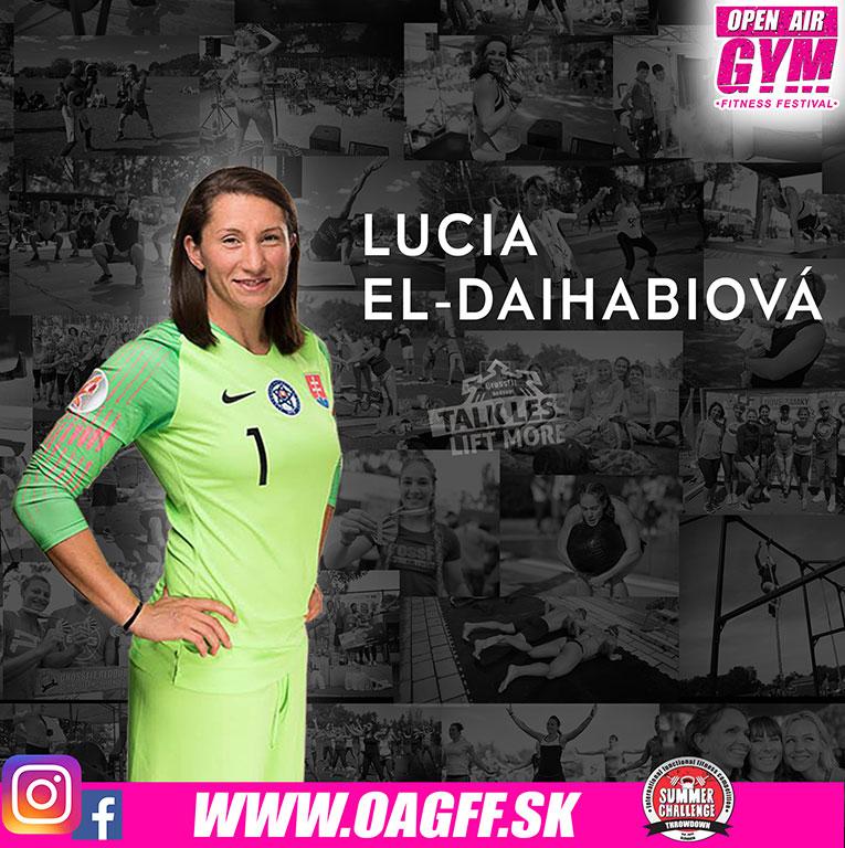 oagff-instruktor-lucia-el-daihabiova