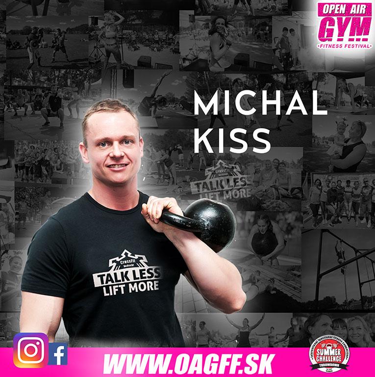 oagff-instruktor-michal-kiss