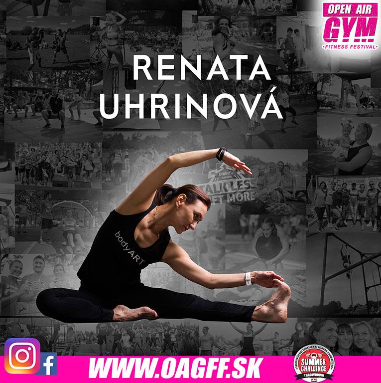 oagff-instruktor-renata-uhrinova