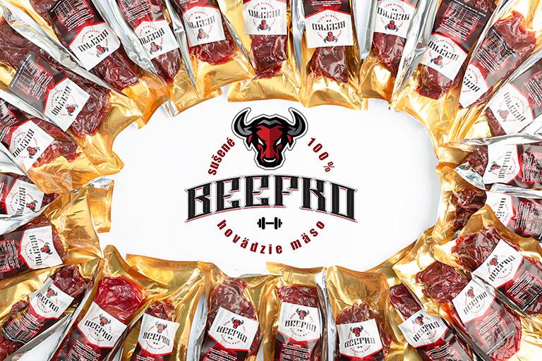 beefko-banner
