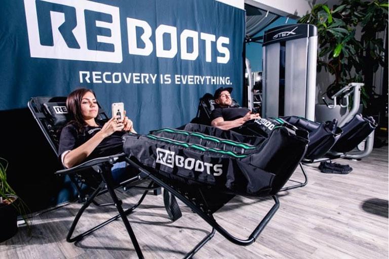 reboots-banner